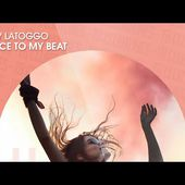 Andy LaToggo - Dance To My Beat (Official)