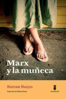 Descargar libro electronico MARX Y LA MUÑECA