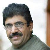 Ziad Medoukh, professeur à Gaza, a choisi la résistance pacifique