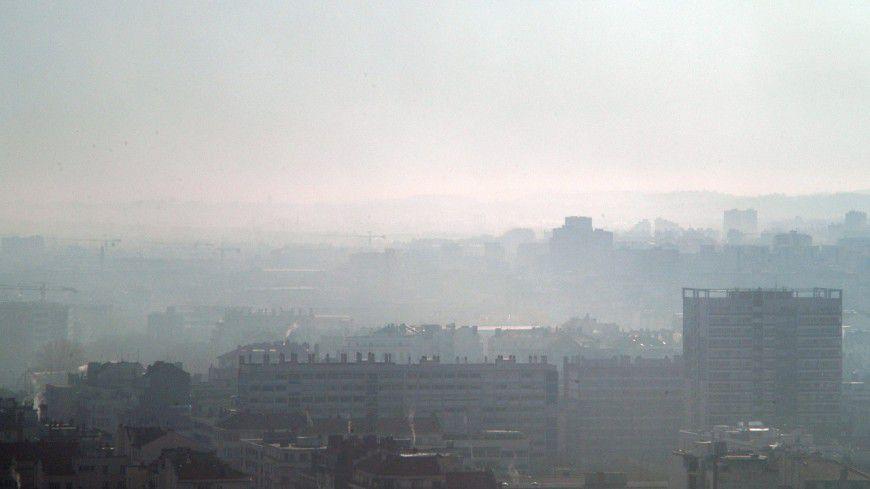 lyon-pollution