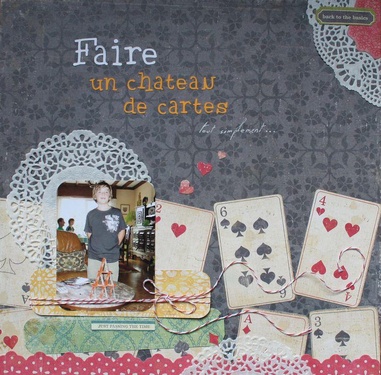 Album - Vacances-en-France