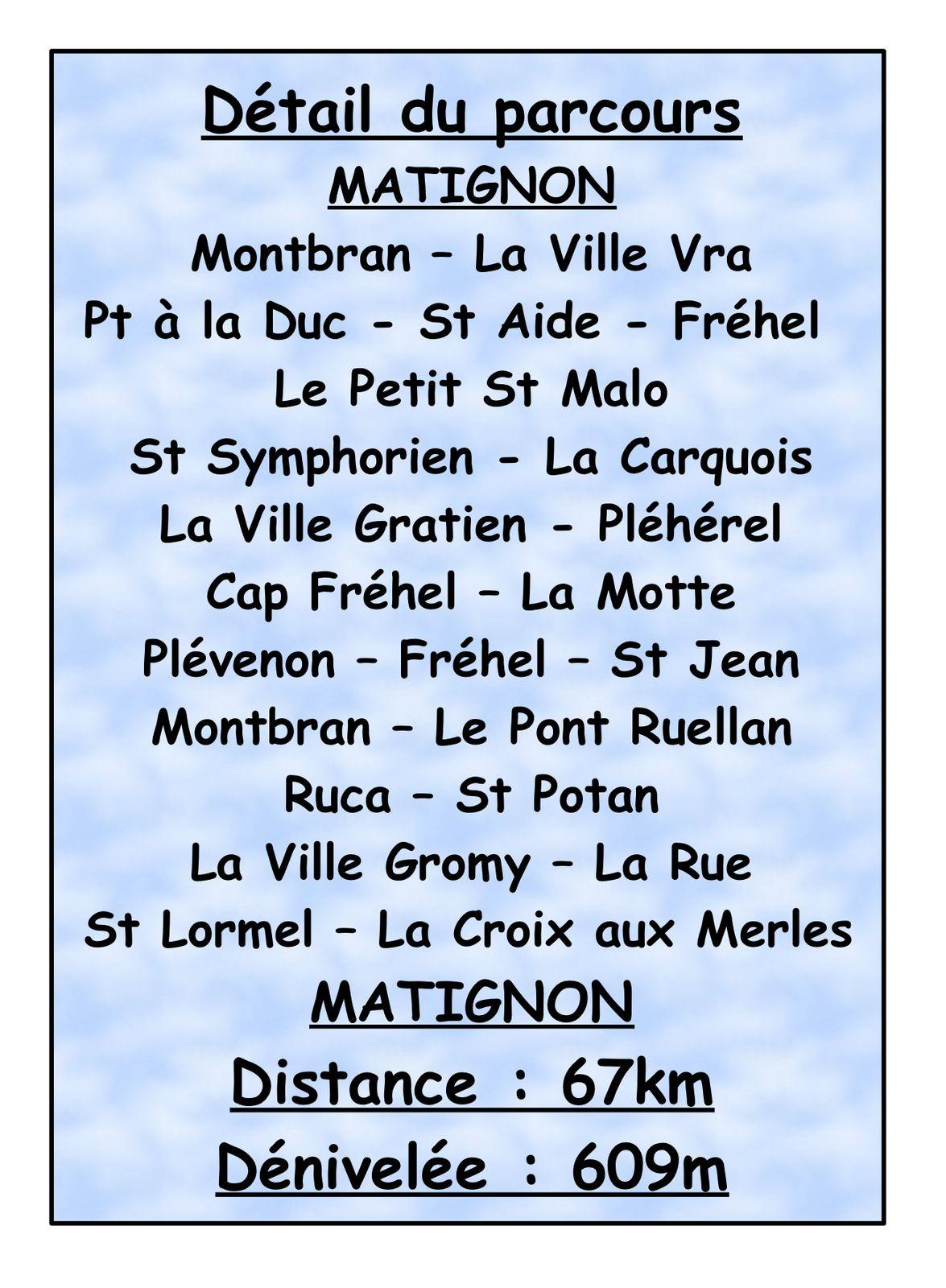 """Rayon St Cast et Pléboulle """"Mairie"""""""