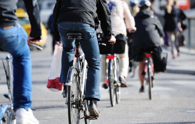 2015, l'année de tous les rendez-vous pour le vélo
