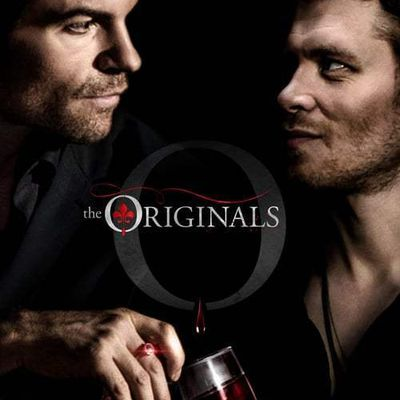 the-originals-season-5-season-13-free