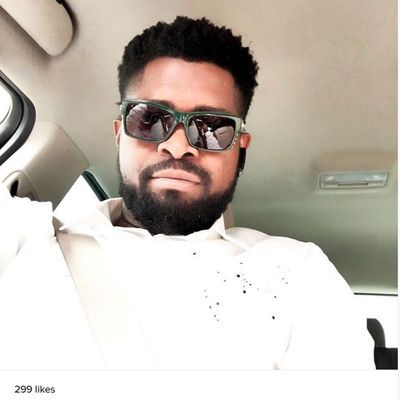 What Basketmouth Sets To Do If Trump Wins The US Elections Will Shock You