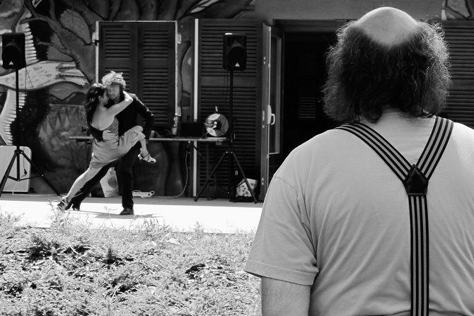 Album - Photos_8juillet12