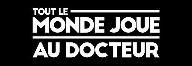 Nagui et Michel Cymès vont jouer au docteur ce soir sur France 2