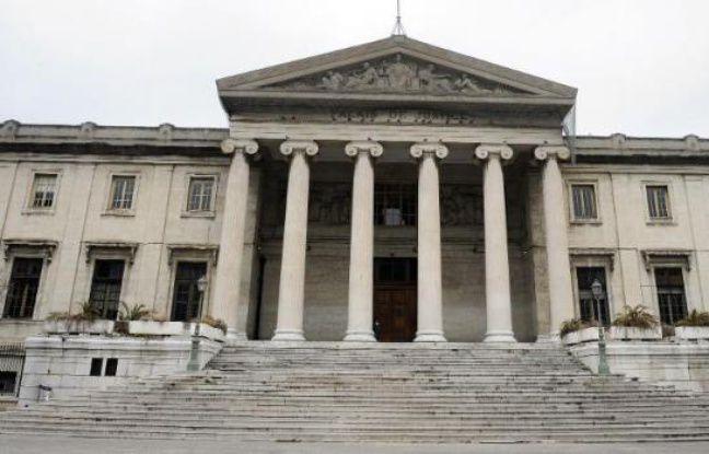 Le procès des trafiquants de drogue croisiéristes s'ouvre lundi à Marseille