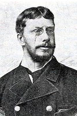 Henri de Bourbon-Parme