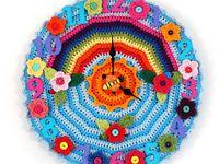 liens creatifs gratuits/ free craft links 26/07/16