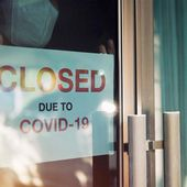 'Long Covid' to impact jobs and sick leave in South Africa: expert