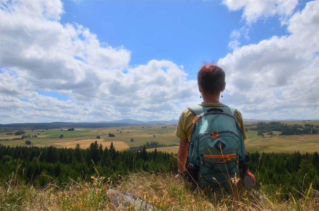 L'Auvergne, un havre d'authenticité
