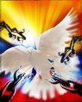 Colombie : Manifeste pour la paix, jusqu'à la dernière goutte de nos rêves
