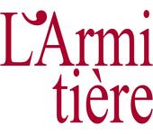 www.armitiere.com