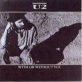 U2 - Walk to the Water - U2 BLOG