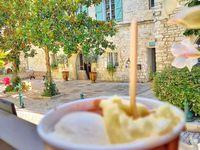 Escapade en Occitanie... revenir aux racines