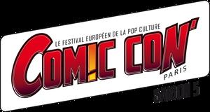 Undead Story au Comic Con à Paris !