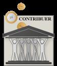 Modernisation des institutions de la ve république Amendement N° 501 (Rejeté)