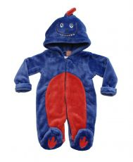 Baby Boy Clothing – Especially Smocked kids Fashions