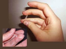 jual obat vagina becek dan berlendir secara alami dan ampuh