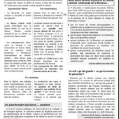 FCPE: RESTAURATION SCOLAIRE et avenir de la cuisine communale de Montgeron - La FCPE à Montgeron