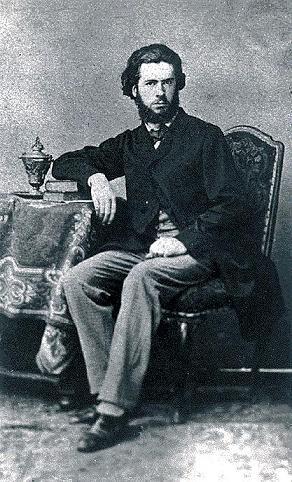 Eugène_Varlin anarchisme communard