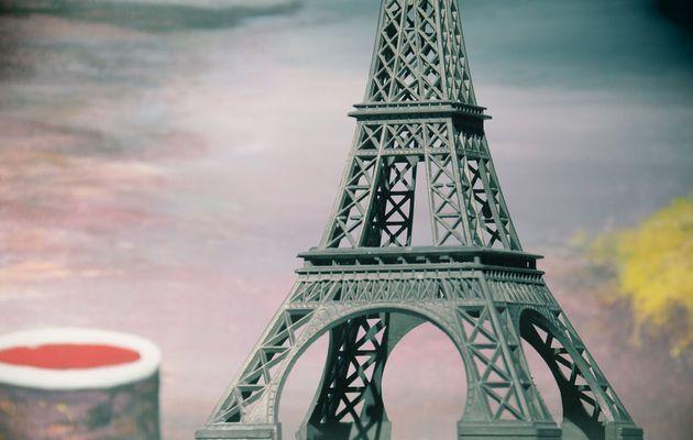 Tour Eiffel _47