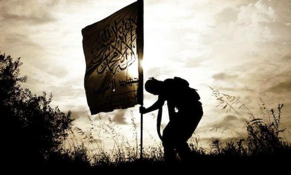 L'Islam prevarrà?