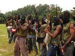 Boko Haram a Rapidement Infiltré le Renseignement Nigérian. Par Anna Mahjar-Barducci