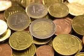 L'Euro et ses alternatives