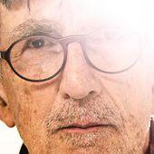 """Bruno Latour : """"Nous devons habiter autrement cette Terre"""" - Idées - Télérama.fr"""