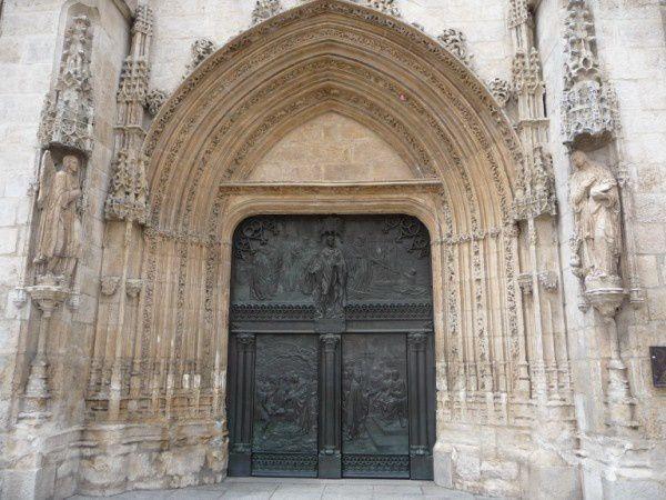 St-Jacques 2009-3.