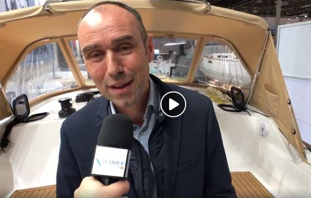 Allures Yachting – Le grand voyage, sinon rien !