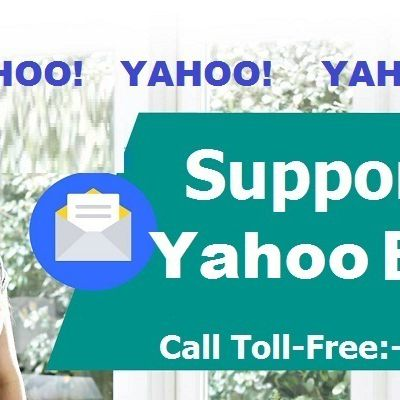 Get Online Email Customer support Number 1877-503-0107 For your Yahoo Mail by calling Yahoo support phone number
