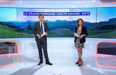 Alice Darfeuille 21/07/2021