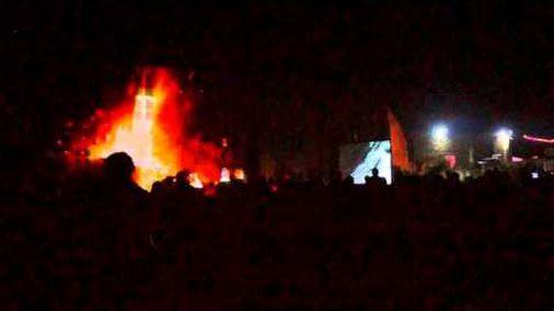 "Memorandum ""Baronnie 2015"" part 3"