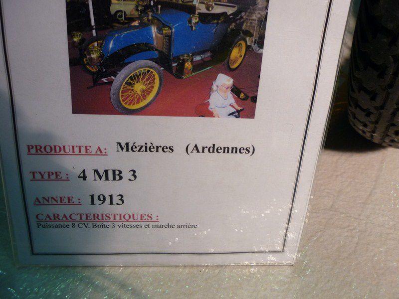 Album - Reims-2012