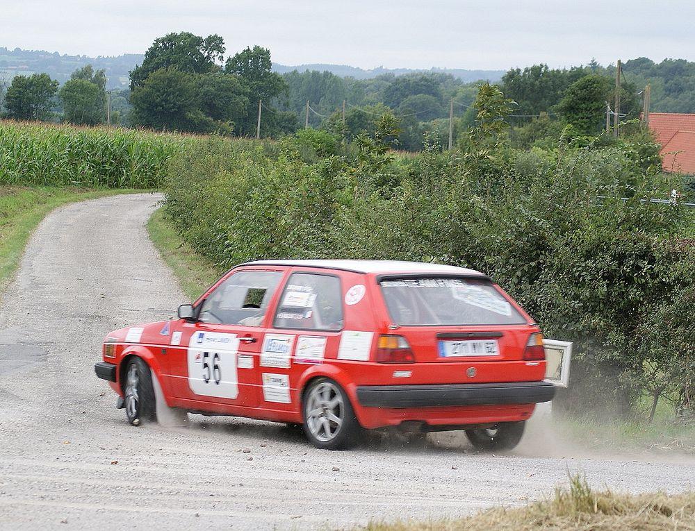 Album - Rallye-du-Boulonnais-2010