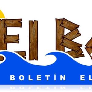 ElBohio.over-blog.com