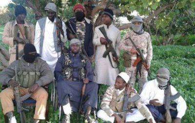 Terrorisme : ces Sénégalais qui ont rejoint l'Etat islamique en Libye