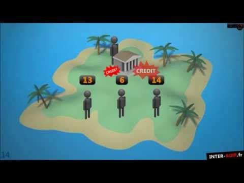 Le système bancaire pour les nuls Video