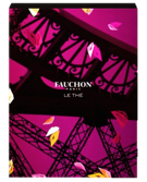 LE COFFRET COLLECTION LES THÉS FAUCHON