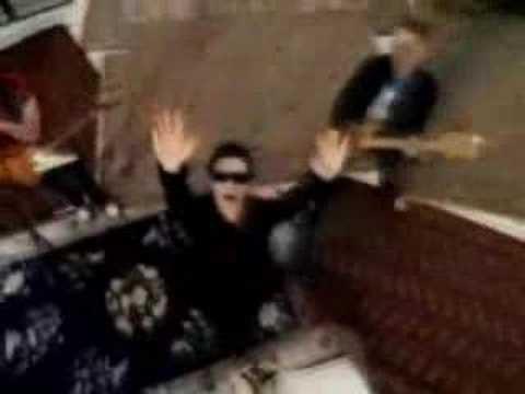 U2 -Always