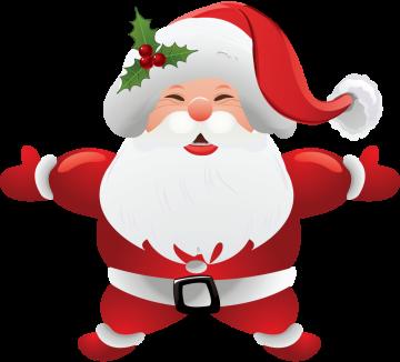 Ouverture tous les jours jusqu'à Noël