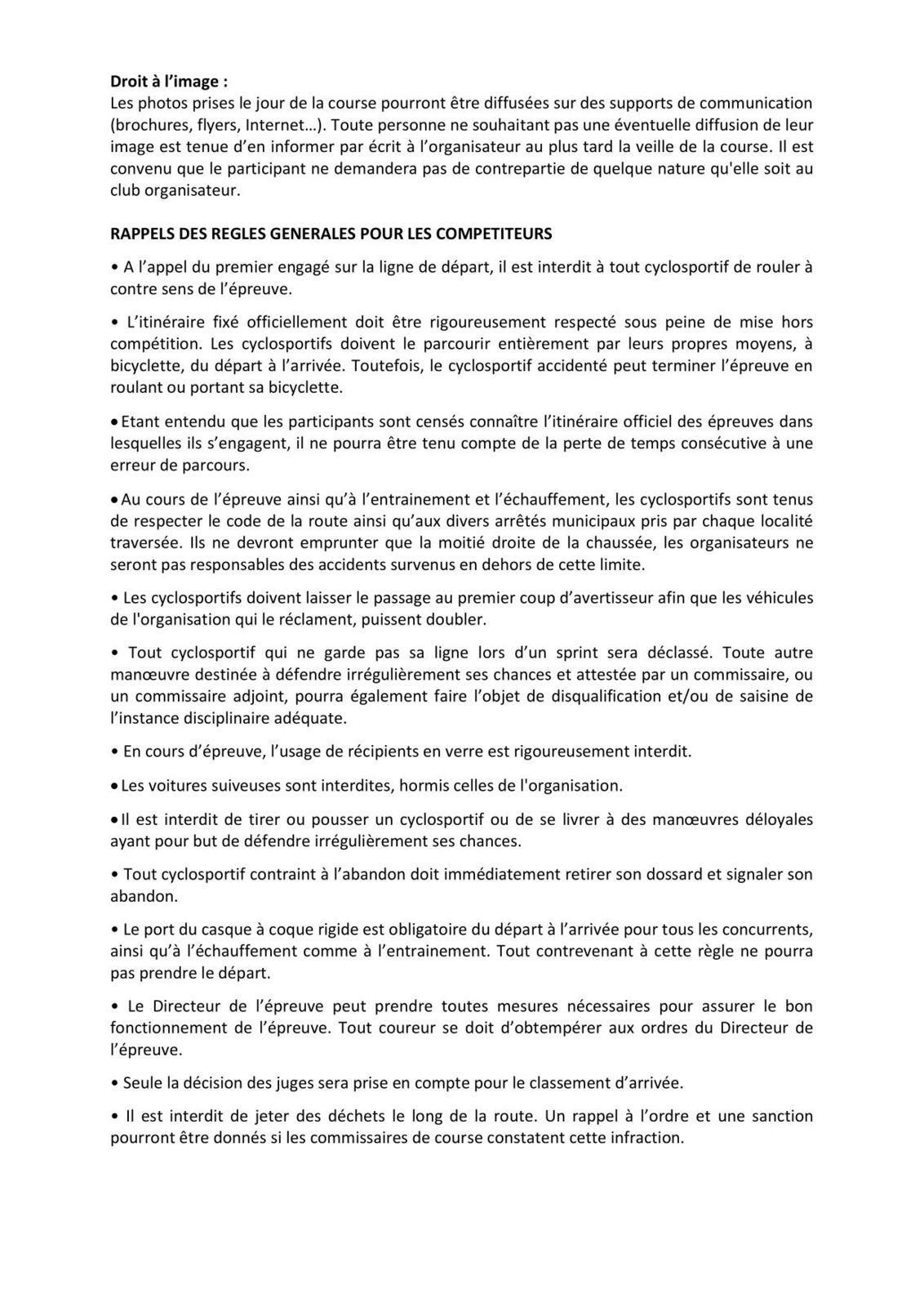Montée du Col de l'Arzelier - 4ème édition - 26/09/21