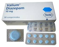 Buy diazepam 10 MG in Europe and USA