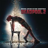 Céline Dion: Ashes (from the Deadpool 2 Motion Picture Soundtrack) - Music Streaming - Listen on Deezer