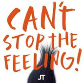 Nouveau Son: Can't Stop The Feeling JUSTIN TIMBERLAKE - lesmusicultesdekevin.overblog.com
