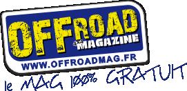 2 nouveaux articles sur le M'hamid Express 2017, et une belle vidéo de l'équipage 102 Bruno et Bernard sur un RZR1000