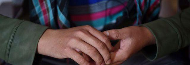 Les enfants ont tendance à sous estimer les abus sexuels.